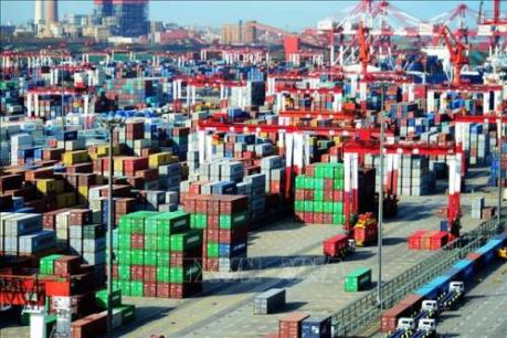 Năm 2020 - khởi điểm của những khó khăn thực sự đối với kinh tế Trung Quốc?