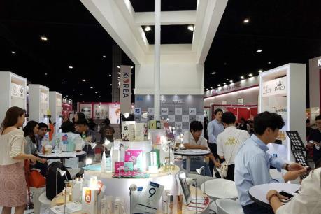 VTVcab phối hợp tổ chức lễ ra mắt các sản phẩm SEOUL MADE