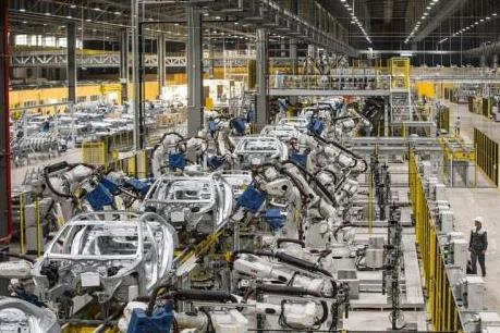 Động lực nào cho tăng trưởng kinh tế năm 2020?