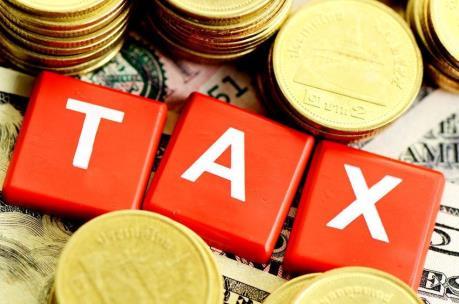Lệnh cấm đánh thuế giao dịch kỹ thuật số được gia hạn đến tháng 6/2020