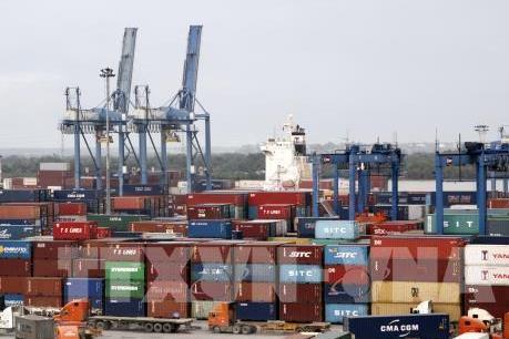 ADB nâng dự báo tăng trưởng kinh tế của Việt Nam năm 2019 và 2020