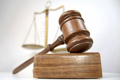 Nguyên Phó Chủ tịch UBND TPHCM sắp hầu tòa