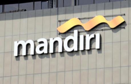 Ngân hàng Mandiri của Indonesia sẽ mở văn phòng tại Việt Nam