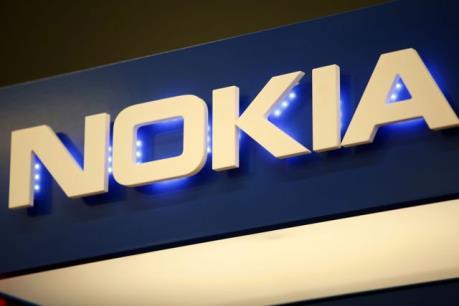 Nokia hợp tác với 5 công ty Nhật Bản để cung cấp các dịch vụ 5G