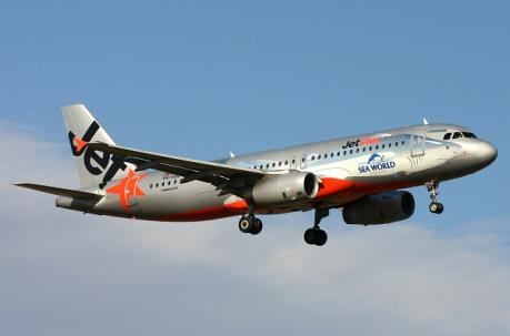 Đình công tại Jetstar Airways khiến hàng nghìn hành khách bị hủy chuyến
