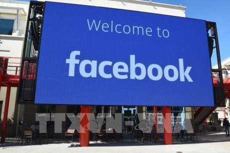 Australia chỉ trích kế hoạch mã hóa đầu cuối của Facebook