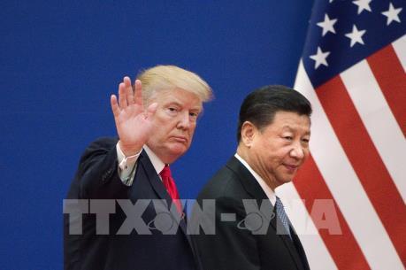 Mỹ khẳng định không có thêm thỏa thuận giảm thuế với Trung Quốc