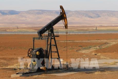 Iraq cảnh báo nguy cơ kinh tế sụp đổ nếu Mỹ phong tỏa nguồn thu từ dầu mỏ