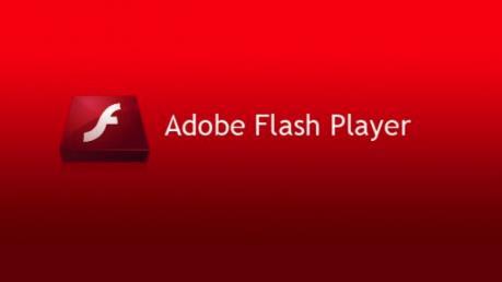 """""""Kỷ nguyên"""" của Flash đang dần khép lại"""