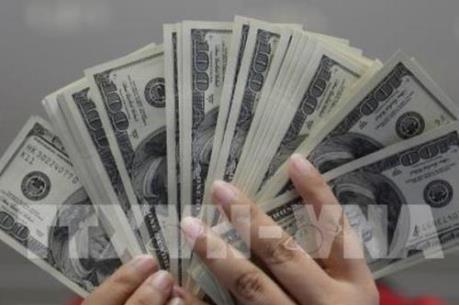"""Đồng USD yếu hơn sẽ là """"cú hích"""" cho thị trường chứng khoán năm 2020?"""