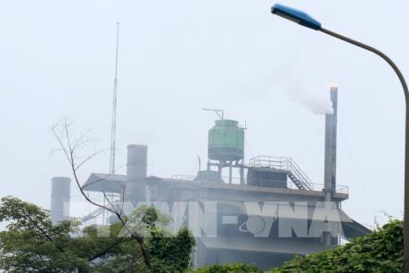 Lào Cai không chấp thuận dự án đầu tư gây ô nhiễm môi trường