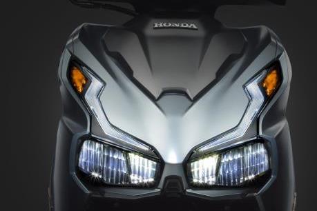 Honda Air Blade 2020 có những nâng cấp gì đáng chú ý?