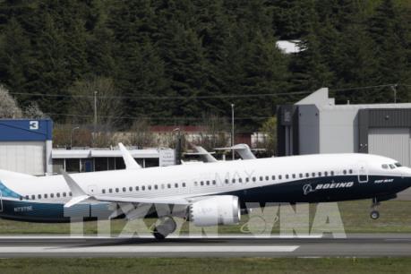 Các hãng hàng không thận trọng đánh giá quyết định dừng sản xuất 737 MAX của Boeing