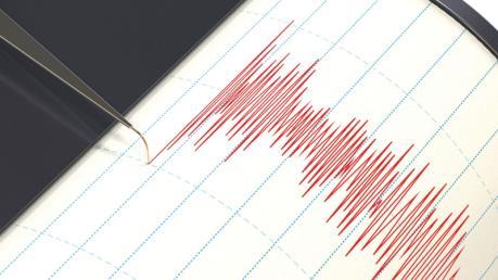 Động đất độ lớn 5,2 ở Tứ Xuyên, Trung Quốc