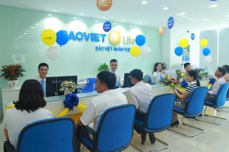Dịch COVID-19: Bảo Việt hỗ trợ 20 triệu đồng/ca nhiễm dịch