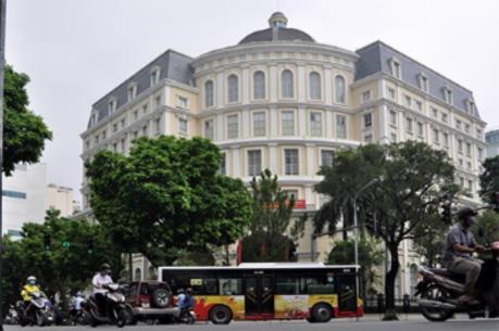 Bộ Tài chính lên tiếng về việc Moody's giữ nguyên xếp hạng tín nhiệm quốc gia của Việt Nam