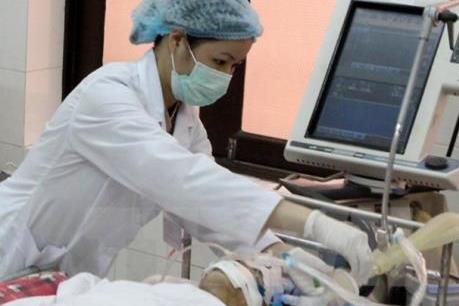 Bộ Y tế yêu cầu đảm bảo cung ứng thuốc điều trị bệnh cúm