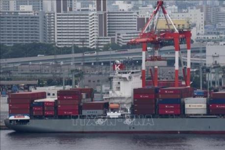 WTO: Nguy cơ sụp đổ hay cơ hội cải cách?