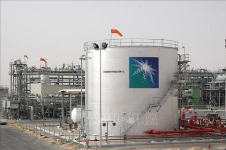 Xu hướng vận động thị trường dầu mỏ thế giới năm 2020 (Phần 3)