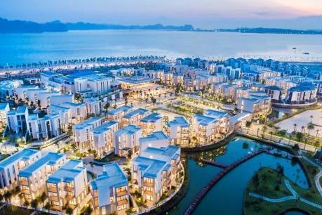 Premier Village Halong Bay Resort tung ưu đãi hấp dẫn