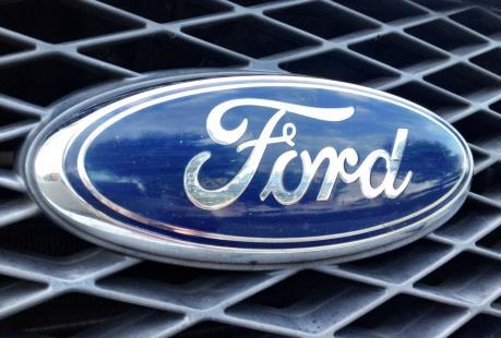Ford triệu hồi hơn 600.000 xe do lỗi hệ thống phanh