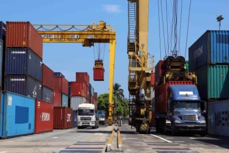 Quy mô kinh tế năm 2019 của Đà Nẵng ước đạt hơn 109 nghìn tỷ đồng