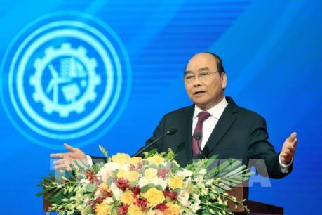Bảo vệ lợi ích để doanh nghiệp Việt Nam bứt phá