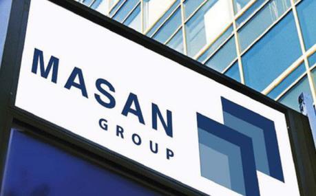 Masan Group lên kế hoạch huy động 10.000 tỷ đồng trái phiếu