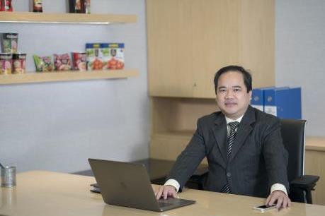 Masan Consumer đề nghị chào mua 60% cổ phần CTCP Bột giặt Net