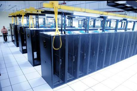 Viettel đạt chứng chỉ về xây dựng và vận hành trung tâm dữ liệu uy tín nhất thế giới