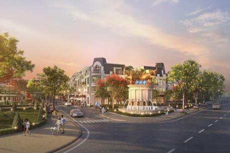 FLC Hilltop Gia Lai ra mắt thị trường bất động sản phố núi Pleiku
