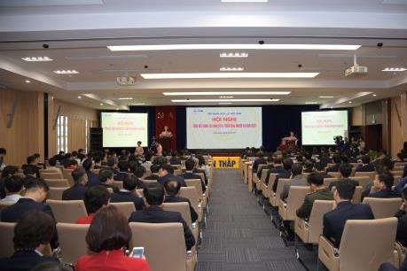 Thủ tướng Nguyễn Xuân Phúc: EVN không để thiếu điện trong bất cứ hoàn cảnh nào