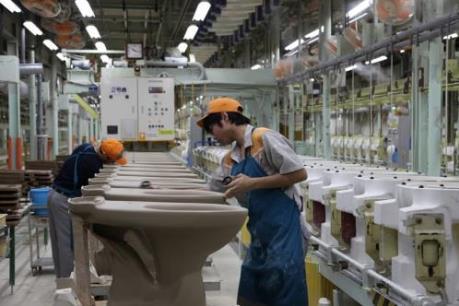 Nhật Bản cho phép thực tập sinh nước ngoài gia hạn lưu trú vì dịch COVID-19