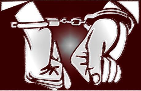 Bắt giữ hơn 100 người Trung Quốc liên quan đến tội phạm mạng