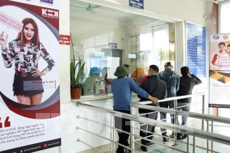 Bộ Y tế chấn chỉnh việc sử dụng thuốc trong cơ sở khám chữa bệnh
