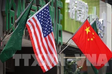 BACEI: Hợp tác Mỹ-Trung sẽ mang lại lợi ích cho cả thế giới