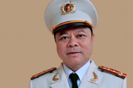 Truy tố cựu Trưởng Công an thành phố Thanh Hóa nhận hối lộ