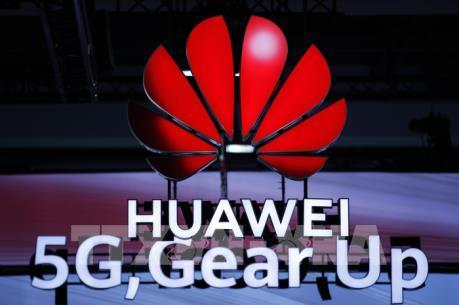 Chủ tịch EC hoài nghi Huawei trong phát triển mạng 5G