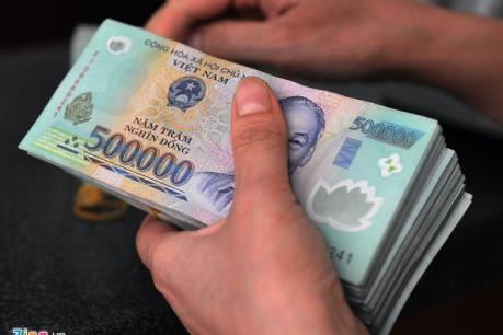 Mức thưởng Tết năm 2020 tại Bắc Giang cao nhất đạt 130 triệu đồng