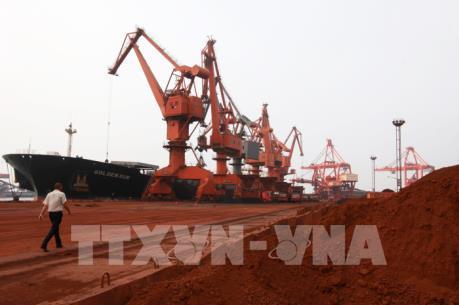 Canada, Mỹ giảm phụ thuộc vào kim loại đất hiếm của Trung Quốc