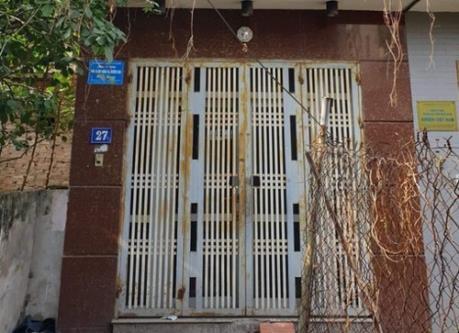 Hà Nội điều tra vụ 3 người tử vong tại phường Phú Diễn