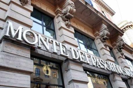 Italy lùi việc trình kế hoạch bán cổ phần trong ngân hàng lâu đời nhất thế giới