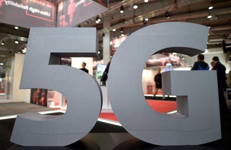 Vodafone-Hutchison và Nokia hợp tác triển khai mạng 5G