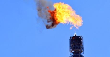 Mỏ dầu Nassiriya ở miền Nam Iraq hoạt động trở lại