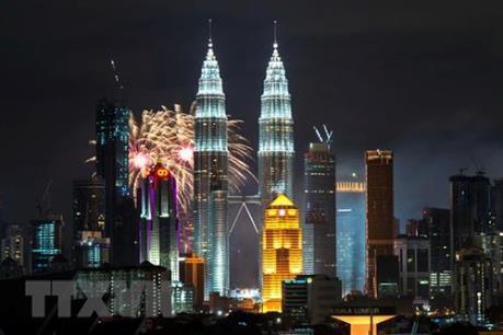 """Kinh tế Malaysia năm 2020: Nhu cầu nội địa là """"đầu kéo"""""""
