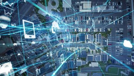 5 xu hướng công nghệ định hình thế giới trong thập kỷ qua