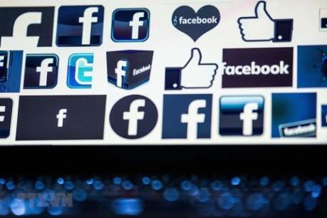 Dịch bệnh viêm phổi do virus Corona: Facebook xóa tin giả về dịch bệnh