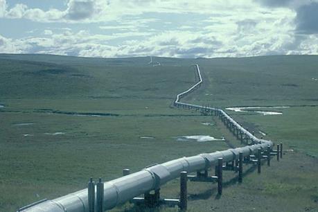Nga ngừng cung cấp dầu mỏ cho Belarus