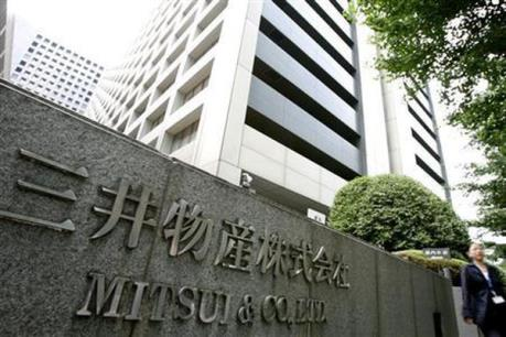 Tập đoàn Mitsui (Nhật Bản) lên kế hoạch mở rộng đầu tư ở Australia