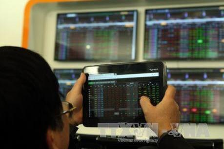 VN - Index có thể hướng đến mục tiêu 1.000 điểm trong tuần đầu năm Canh Tý